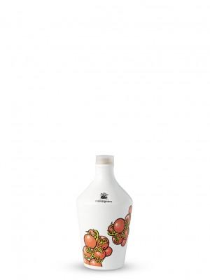 Orcio in Ceramica Pomodori...