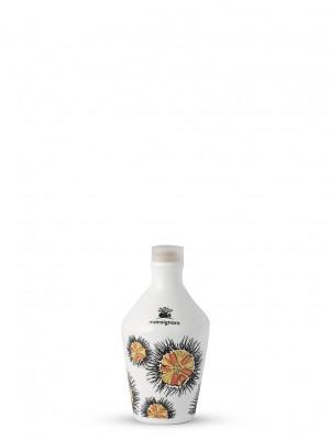 Orcio in Ceramica Ricci 0.25