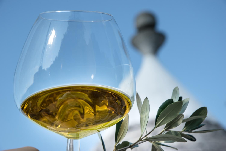 Come si riconosce un Olio Extravergine di Oliva